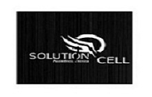 Solution Cell